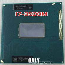 Intel i5 2500K Processor Quad-Core 3.3GHz LGA 1155 TDP:95W 6MB Cache Desktop CPU