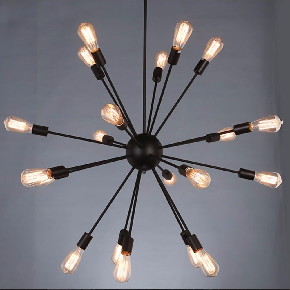 Popular Star ChandelierBuy Cheap Star Chandelier lots from China – Star Chandeliers