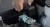 """Batería del coche Negativo """"-"""" cubierta de protección clip de marco de caja de plástico abs 1 unid para toyota land cruiser fj200 lc200 v8 v6 2016 2017"""