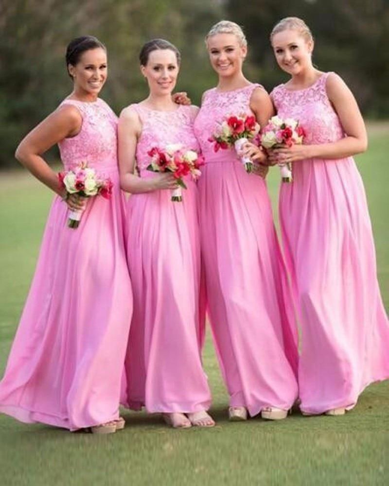 Increíble Batas Y Vestidos De Dama De Colores Viñeta - Colección de ...