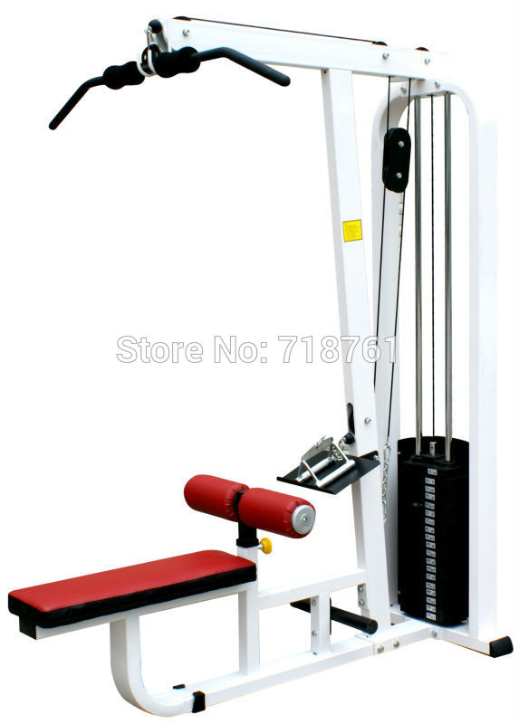 We Offer All Sets Of Indoor Gym Machines Such As Strength Equipment Cardio Like Treadmill Spin Bike Exercise Dumbbell Weight Plates And