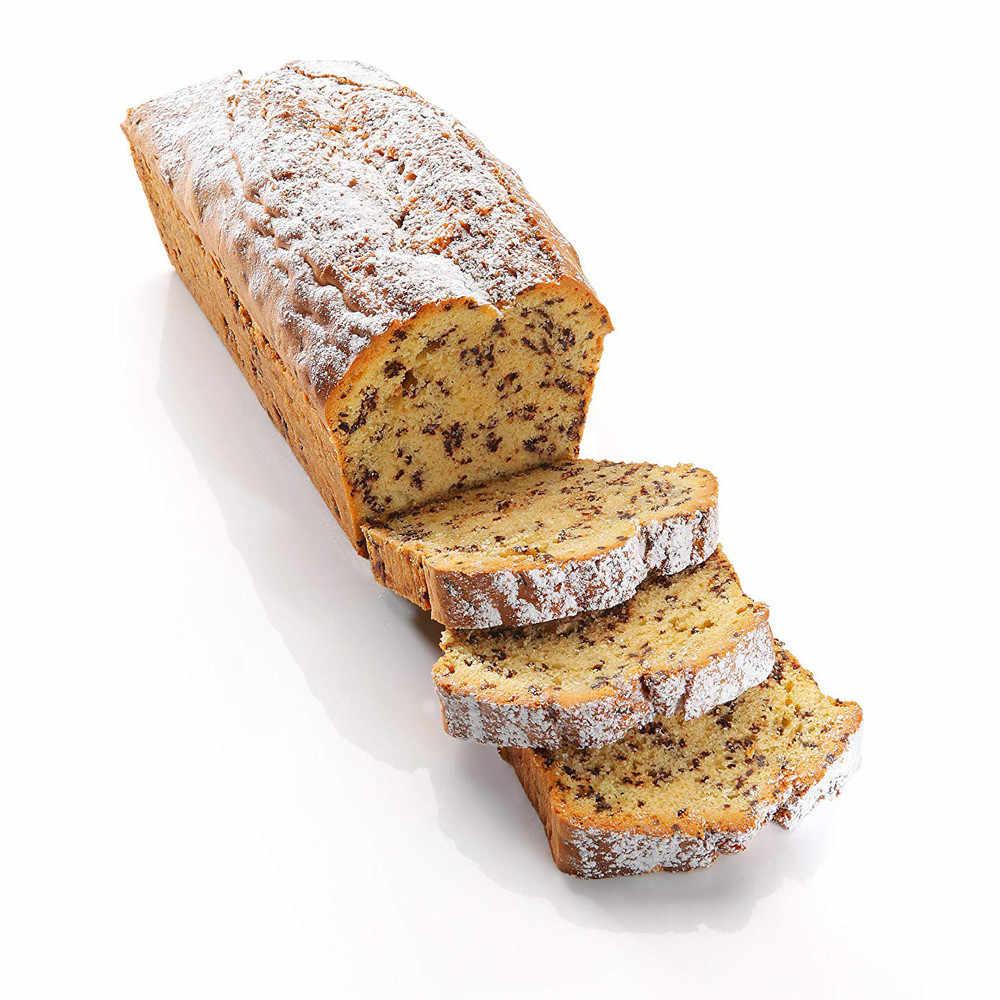 ซิลิโคนอบแม่พิมพ์เค้กสำหรับเค้กและขนมปังๆ Confeitaria Rreposteria y Peposteria Accesorios เค้กตกแต่งเครื่องมือ