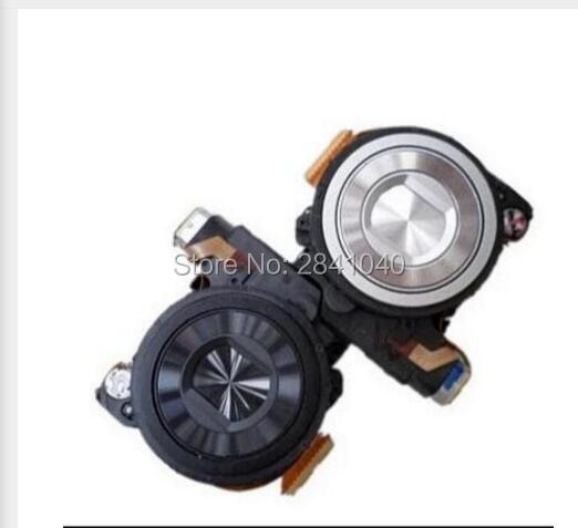 NOUVEAU Remplacement de L'appareil Photo Numérique Pièces De Rechange Pour SAMSUNG ES95 ST72 DV150F ST150F ES99 Objectif Zoom Unité