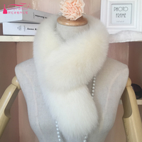 Wedding Bolero Fur Neckerchief 5 Colors Evening Capes Wedding Bridal Accessories Winter Wedding Cape Z986