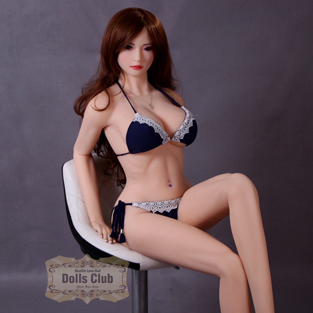 Racyme# Real Sized 168cm silicone sex dolls with metal skeleton,full size love dolls,japanese sex doll vagina sexy dolls for man plastic standing human skeleton life size for horror hunted house halloween decoration