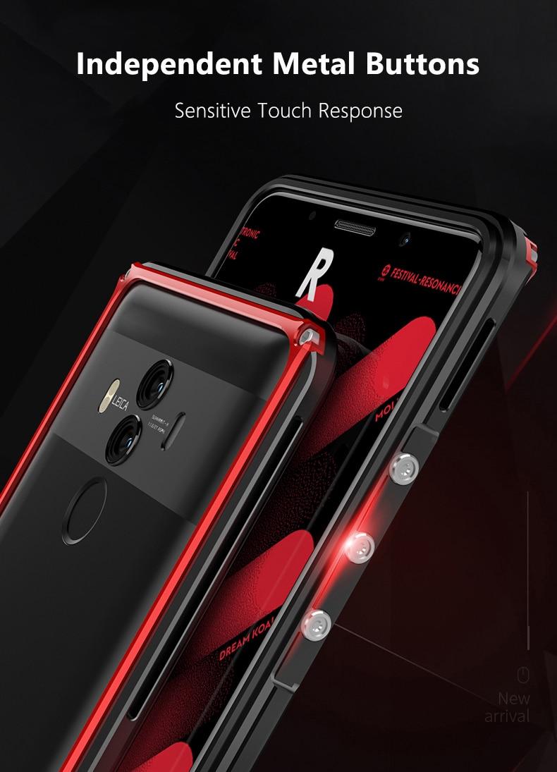Huawei_Mate_10_pro_case_13