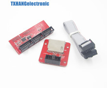 3D Printer Reprap MKS CTR Controller Board SD Card For 12864/2004 LCD