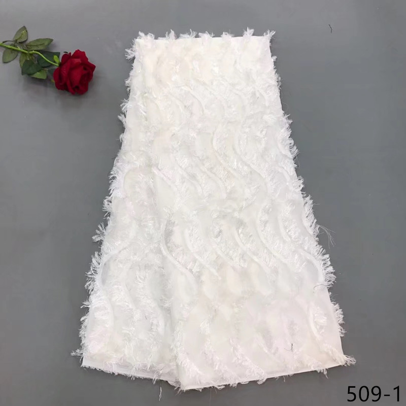 french net lace fabric 2019 latest african chiffon lace fabric with embroidery mesh nigerian tulle lace fabric 509french net lace fabric 2019 latest african chiffon lace fabric with embroidery mesh nigerian tulle lace fabric 509