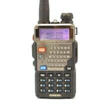 Φορητό ραδιοτηλέφωνο