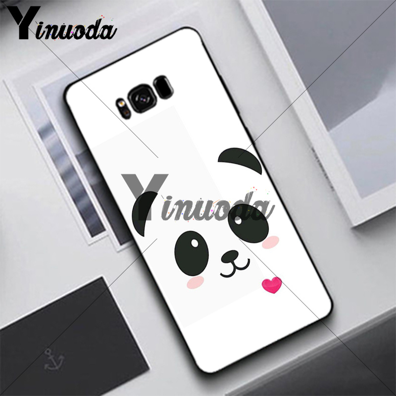 Cute animal panda (2)
