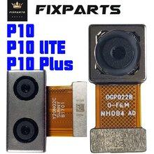 Original Huawei P10 Rear Camera Lite Big Main Dual Double Plus Back Module Flex Cable Replacement