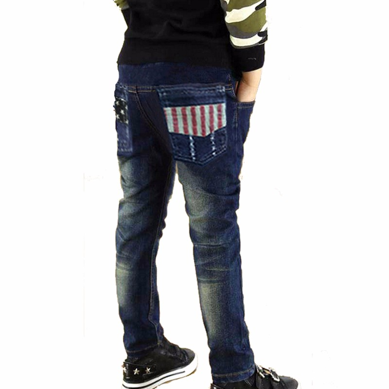 4-11-Year-Kids-Casual-Jeans-2016-New-Fashion-Boys-Embroidery-Jeans-High-Quality-Autumn-Winter (5)
