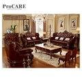 Alibaba modern living room furniture sofa set designs - 6801