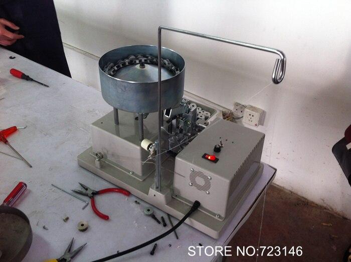 Промышленные машинки для вышивки
