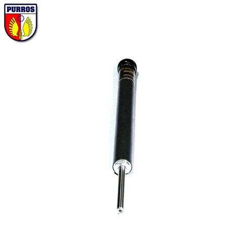 RB-2480, Regolatore di velocità idraulica, Ammortizzatori idraulici, - Accessori per elettroutensili - Fotografia 5