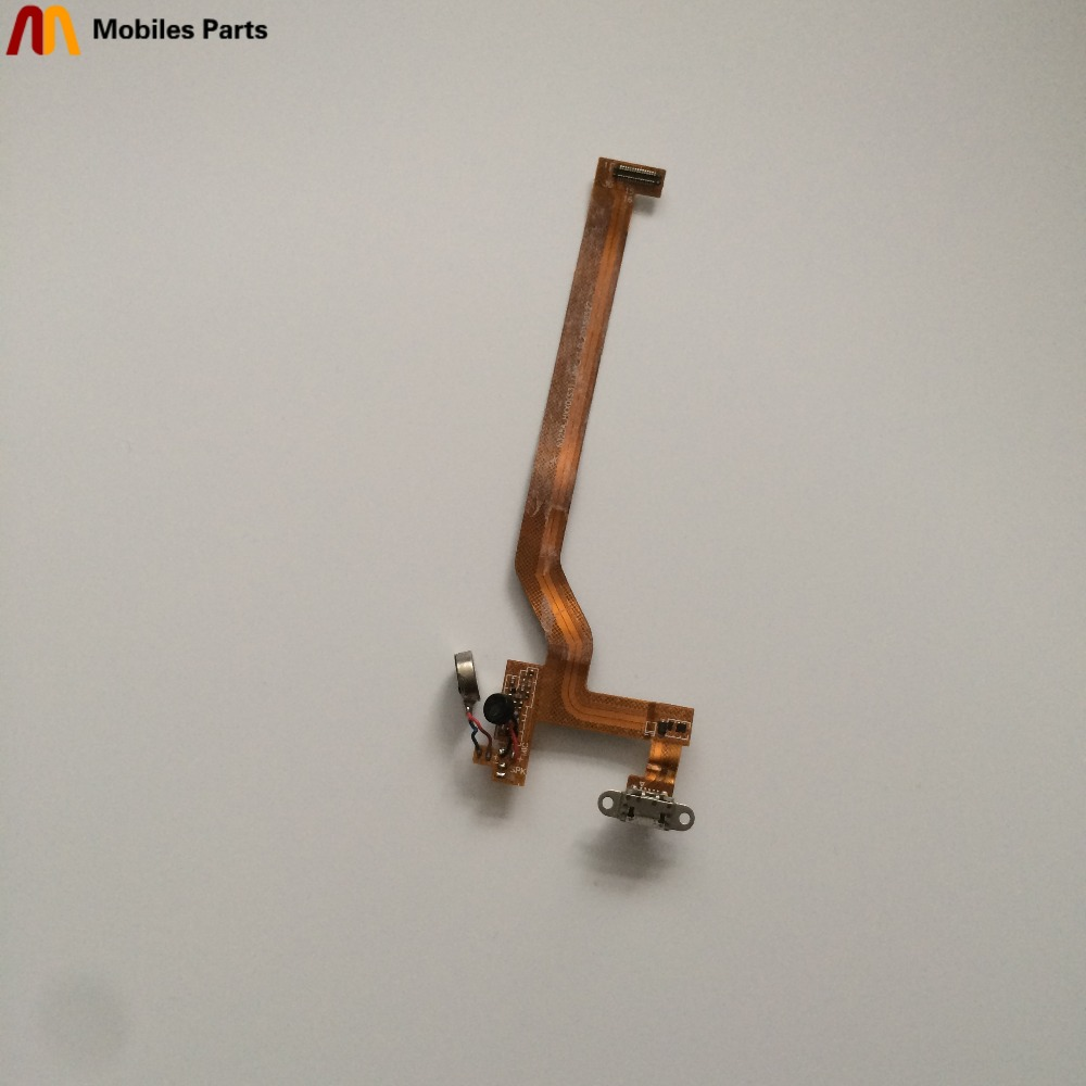 Used working 100% Umi fair Motherboard to USB Board FPC Main FPC repair replacement acce ...