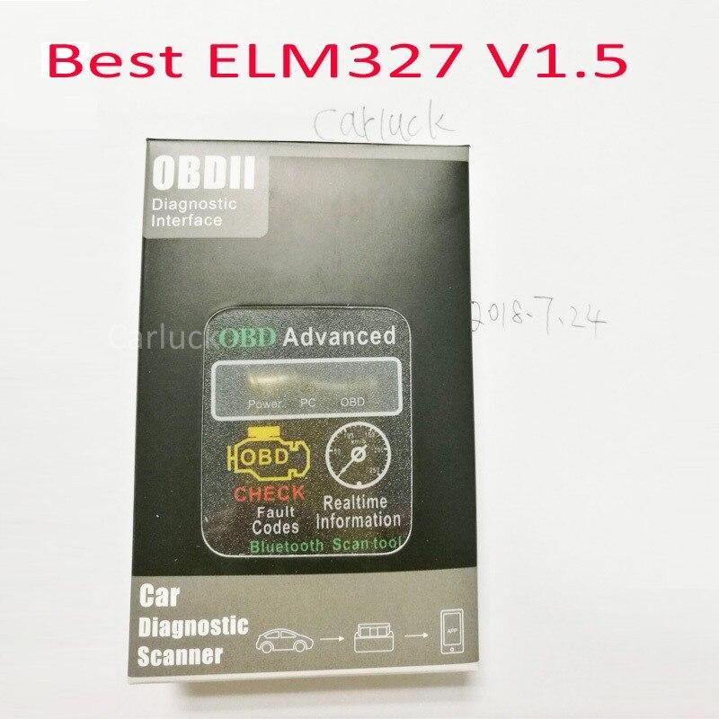 ELM327-03