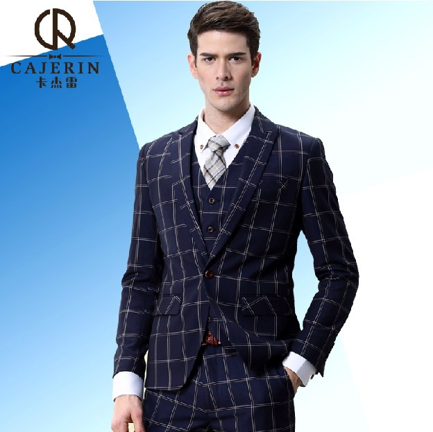 Compare Prices on Man Summer Suit Groom- Online Shopping/Buy Low ...