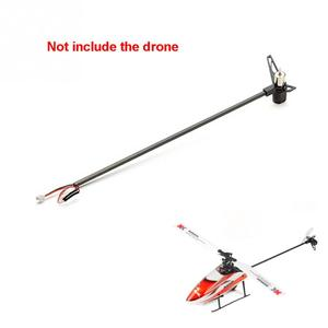 WLtoys K110 RC Helicopter Part