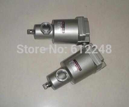 SMC Type Oil-mist Separator AM550-06/AM550-10 auto drainSMC Type Oil-mist Separator AM550-06/AM550-10 auto drain