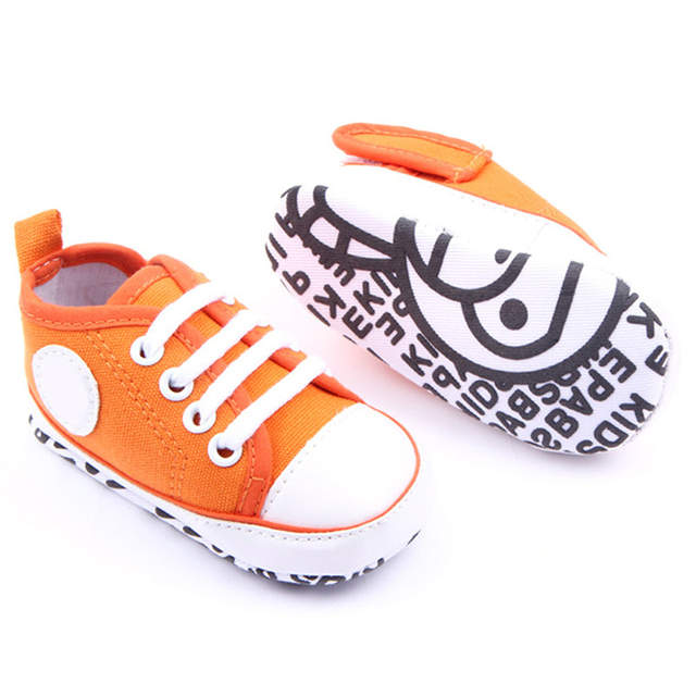Multi Colors Child Kids Baby Sequin Sneakers Shoes Bling Leopard Toddler  Baby Crib First Walkes c810a8f4666e