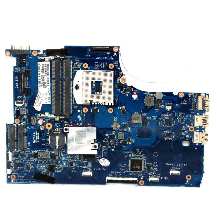720568-501 for HP ENVY15 Envy15-J laptop motherboard DDR3 720568-001 Free Shipping 100% test ok 734821 501 for hp 15 n 15z n laptop motherboard 734821 001 da0u93mb6d0 cpu a6 5200 free shipping 100% test ok
