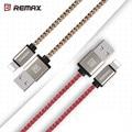 Remax iOS9 Сертифицированный 8pin USB Кабель Для Зарядки Данных Для iPhone 6 7 для iPad mini Air 2 Передачи Линии бесплатно доставка