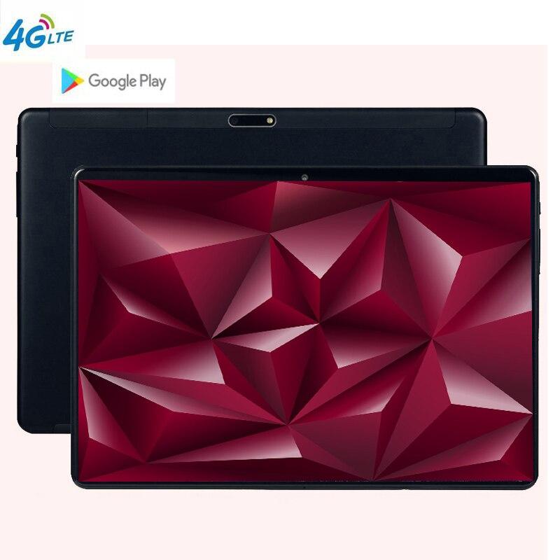 CARBAYTA Hot 10 inch tablet PC 8 Core 4GB RAM 64GB ROM Dual SIM Unlocked 3G WiFi Bluetooth Android 9.0 Tablets 10.1 the tabletCARBAYTA Hot 10 inch tablet PC 8 Core 4GB RAM 64GB ROM Dual SIM Unlocked 3G WiFi Bluetooth Android 9.0 Tablets 10.1 the tablet