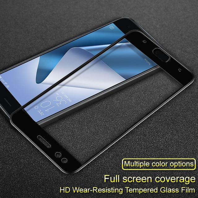 5af44017c1 OficialMOB  Asus Zenfone 4