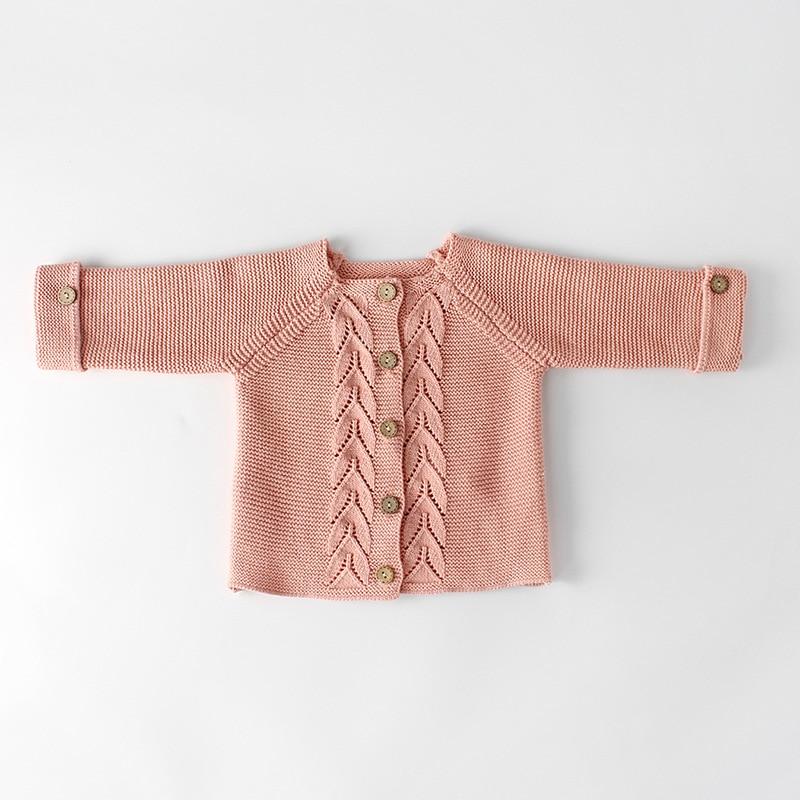 Roupa dos Miúdos Pullover Bebê Menino Infantil Blusas