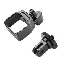 Osmo คู่มือวงเล็บโลหะคลิปคงที่อะแดปเตอร์ DJI OSMO กระเป๋ากล้องอุปกรณ์เสริม