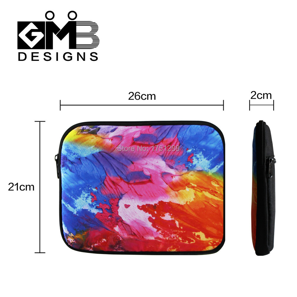 2 Excellent 900D Fabric make your laptop sleeve decent and sharp .jpg