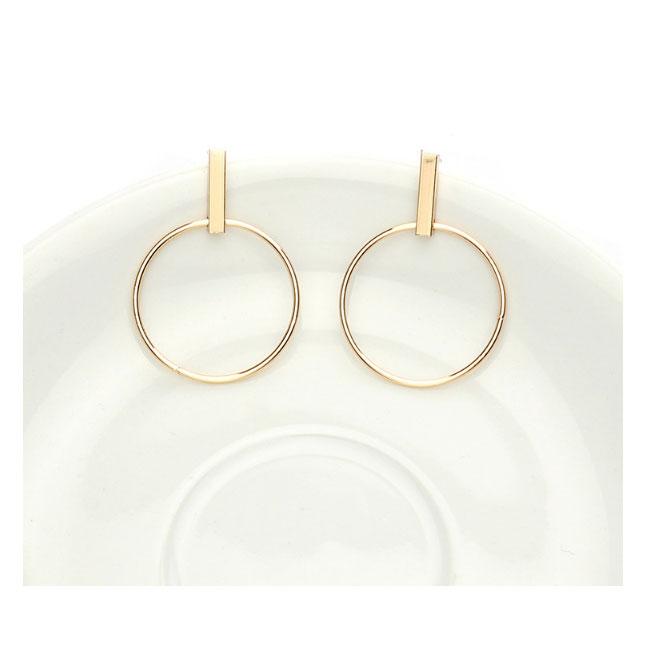 ---earrings._26