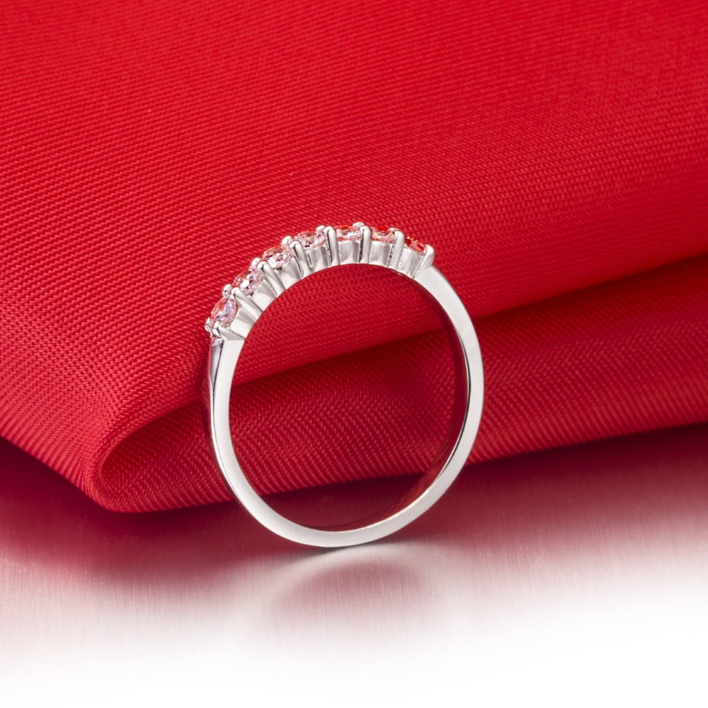product band vintage wedding and diamonds street ring vin platinum market iridium classic