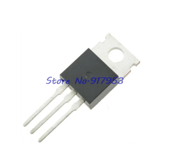 5pcs/lot MBR3045CT <font><b>MBR3045</b></font> MBR3045C 30A 45V TO-220 In Stock image