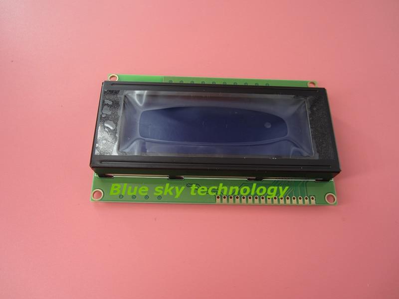 new 1pcs lot font b LCD b font Board 2004 20 4 font b LCD b