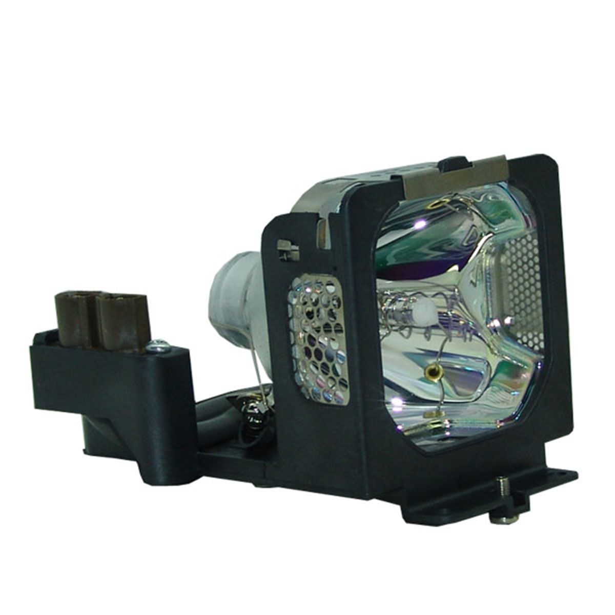 Projector Lamp Bulb POA-LMP66 POALMP66 LMP66 610-311-0486 for SANYO PLC-SE20 PLC-SE20A with housing lamp housing for sanyo 610 3252957 6103252957 projector dlp lcd bulb