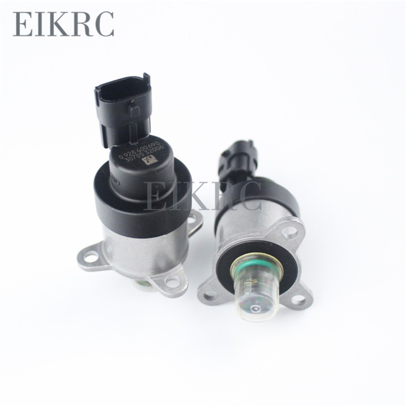 0928400750 0928400760 0928400789 0928400812 0928400839 0928400625 0928400568 Injection Pressure Pump Regulator Metering Valve in Fuel Inject Controls Parts from Automobiles Motorcycles