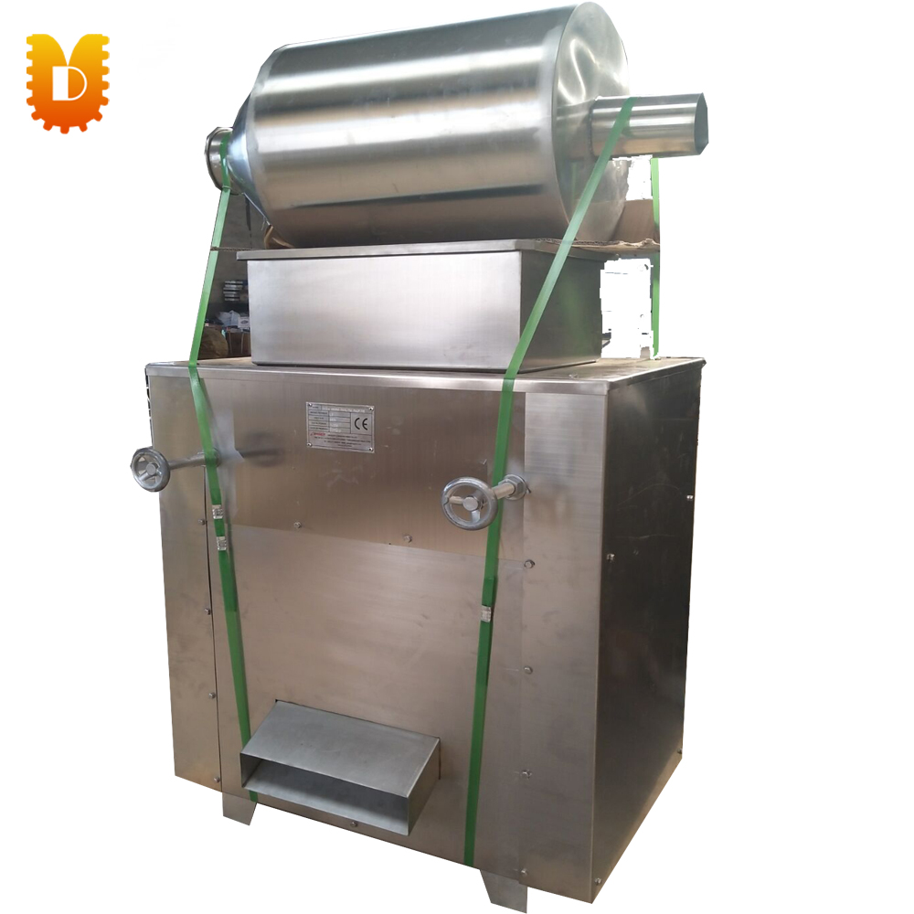 цена UDKT 2 Small Cacao Beans sheller/High Quality Cacao Shelling Machine/Husking Machine онлайн в 2017 году