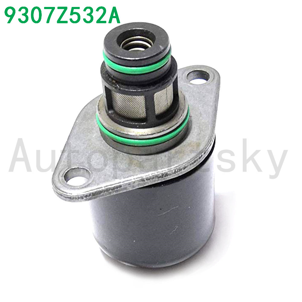9307Z532A Inlet Metering Valve IMV Common Rail Fuel Pump Regulator Valve For Ford Kia Nissan Suzuki