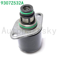 9307Z532A Inlet Metering Valve IMV Common Rail Fuel Pump Regulator Valve For Ford / Kia / Nissan / Suzuki / Renault / Hyundai