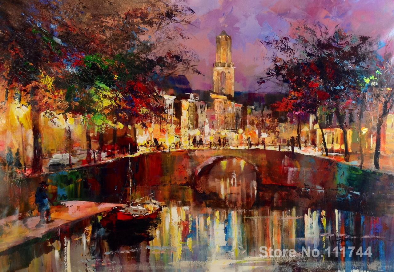 1 028 Free images of Oil Painting