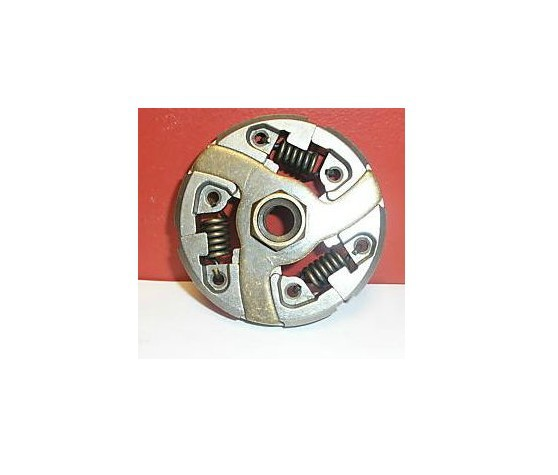 CLUTCH ASSEMBLY FOR HUS. & PARTNER K950  ENGINE FREE POSTAGE CHEAP CUT-OFF SAW  CLUTCH ASSY  REPL. OEM  PART# 503 70 15-01 chainsaw piston assy with rings needle bearing fit partner 350 craftsman poulan sm4018 220 260 pp220 husqvarna replacement parts