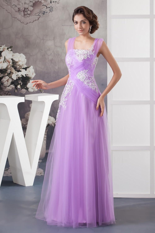 Purple Plus Size Wedding Dresses Choice Image Design Ideas Dress For Pregnant Women