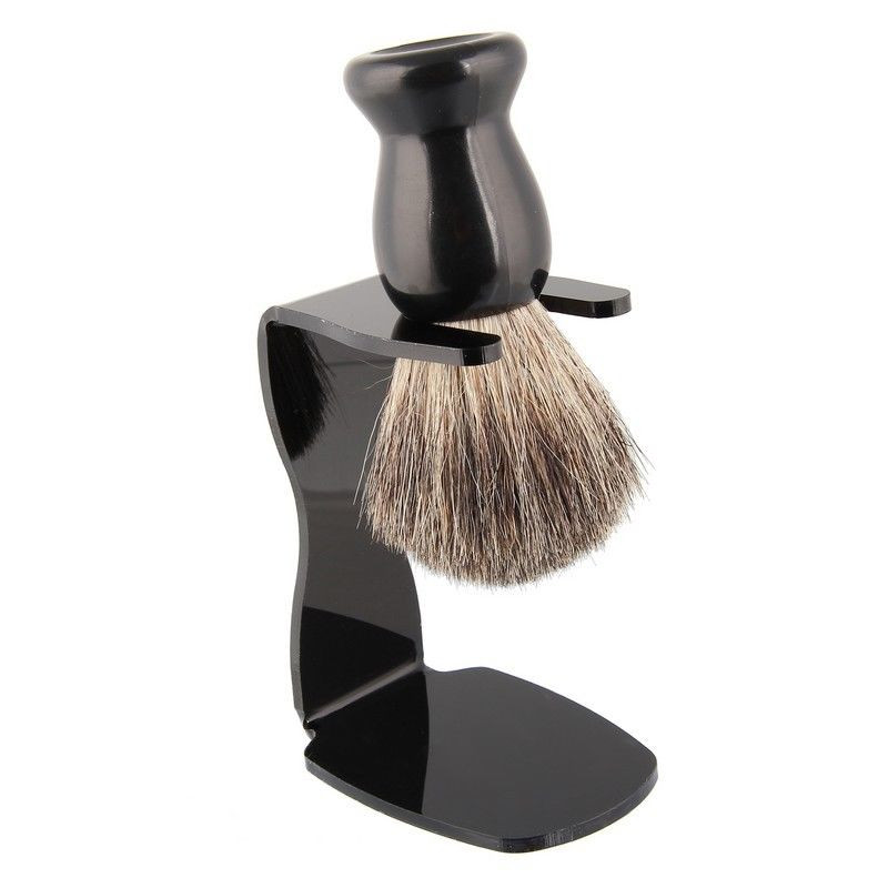 Shaving Brush CN0083_1