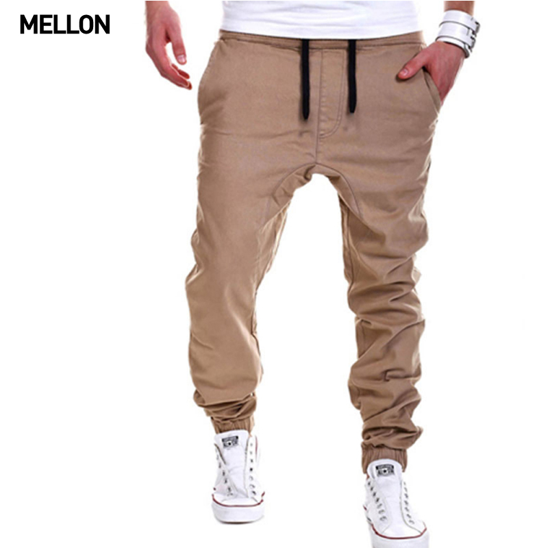 Mens Khaki Pants Sale Promotion-Shop for Promotional Mens Khaki ...