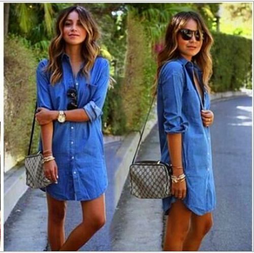 Online Get Cheap Long Summer Dresses Uk -Aliexpress.com  Alibaba ...