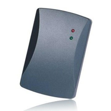 RFID Card Reader Door Access Controller rfid card reader door access controller