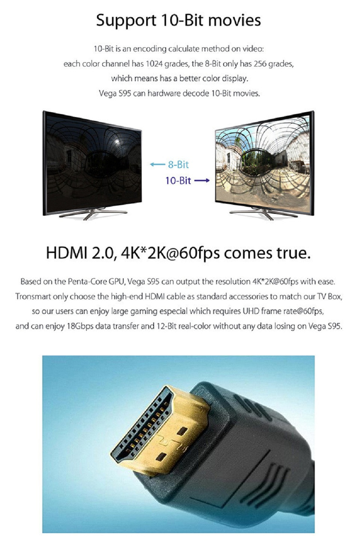 S95-02