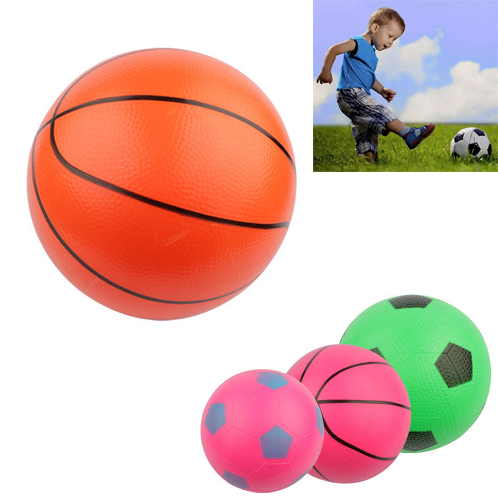 Holiday Pool Party Basketball Swimming Garden Large Inflatable Beach Ball Montessori Pedagogical Kid Toys Gift A510